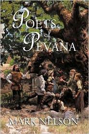 poets of pevana